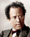 Mahler resurrection