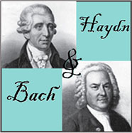 haydn_bach-placeholder