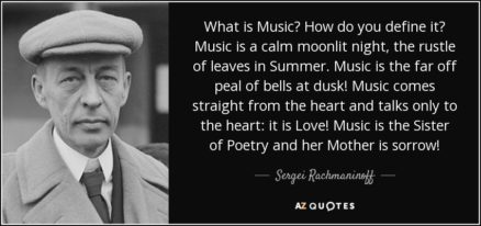rachmaninoff-quote